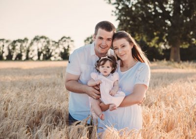 family photographer peterborough